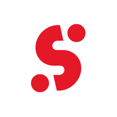 Sporty.com - Sporty App